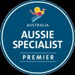 Premier ASP Logo 2015_png
