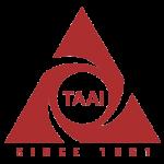 TAAI_logo-ss